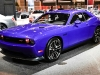 2013-dodge-challenger-srt8-core-02