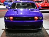 2013-dodge-challenger-srt8-core-04