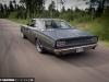 1968-dodge-coronet-2007-srt8-charger-jarudd-steven-02