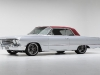corpala-1963-chevrolet-impala-eckerts-rod-and-custom-shop-01