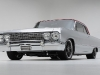 corpala-1963-chevrolet-impala-eckerts-rod-and-custom-shop-03