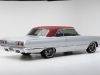 corpala-1963-chevrolet-impala-eckerts-rod-and-custom-shop-04