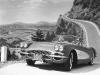 1953-chevrollet-corvette-c1-sinatra-vintage-front
