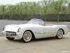 1953-chevrollet-corvette-c1-white-front