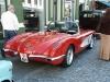 1954_corvette_4