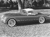 1955-corvette