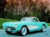 1956-1957-corvette-c1