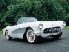 1956-chevrollet-corvette-c1-white-front-side