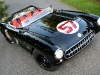 1957-copo-corvette-racer