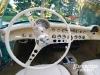 1957-corvette-interior
