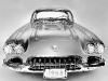1958-chevrolet-corvette-front