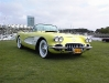 1958-corvette-yellow-front