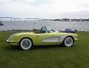 1958-corvette-yellow-side