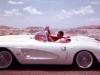 1958_corvette_gc