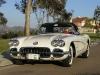 1959-corvette-1b
