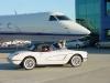 1959-corvette-1c