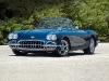 1959-corvette-convertible
