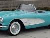 1960-turqoise-convertible-corvette