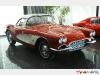 1961-1-chevrolet-corvette