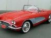 1961-corvette-convertible