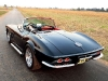1962-chevrolet-corvette-c1-vette-rear-view