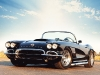 1962-chevrollet-corvette-c1-black-front
