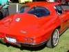 1963-chevrolet-corvette-sting-ray