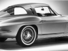 1963-chevrolet-corvette-sting-ray-sport-coupe-2