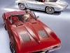 1963-chevrolet-corvette-z06-2