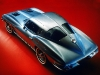 19631963-chevrolet-corvette-sting-ray-toprear-jpg