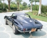 1964-chevrolet-corvette-rear-black