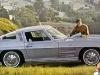 1964-corvette-brochure