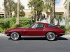 1966-chevrolet-corvette-2-door-coupe