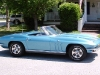 1966-chevrolet-corvette-blue-convertible