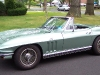 1966-chevrolet-corvette-stingray-427-green-silver-3