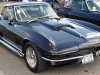 1967-chevrolet-corvette-blackfront