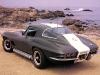 1967-copo-corvette