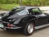 1967-corvette-2222