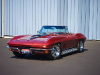 1967-corvette-sting-ray-tri-power-tripower-bruce-willis-22