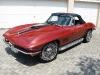 1967-corvette
