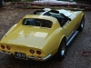 1969-chevlolet-corvette-coupe-c3-t-top