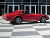 1973-chevlolet-corvette-coupe-c3-side-red