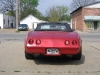 1974-chevlolet-corvette-convertible-c3-back-red