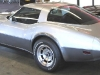 1978-chevrolet-corvette-silver-anniversary-back
