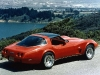1979-chevlolet-corvette-coupe-c3-back