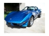 1979-chevlolet-corvette-coupe-c3-blue