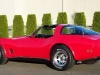 1980-chevlolet-corvette-coupe-c3-red