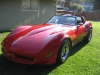 1980-chevlolet-corvette-coupe-t-top-red