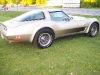 1982-corvette-collector-edition-2