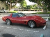1982-corvette-collector-edition-3